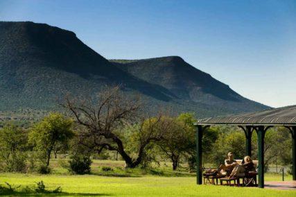 Karoo Lodge 3