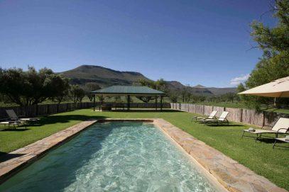 Karoo Lodge 6