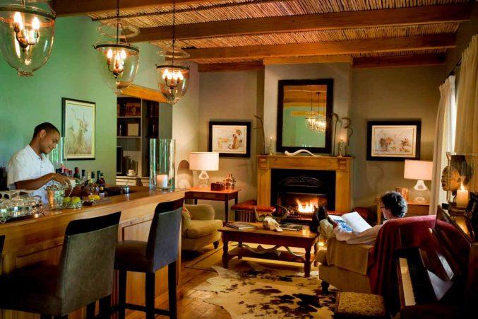 Karoo Lodge 7