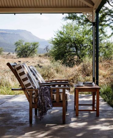 Karoo Lodge 8