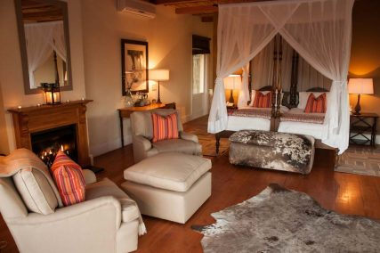 Karoo Lodge 9