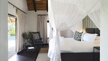 Londolozi Private Granite Suite 7