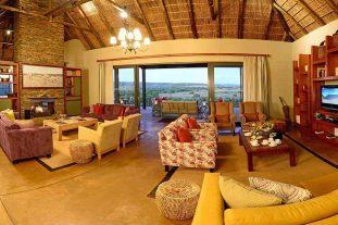 Sarili Lodge 2