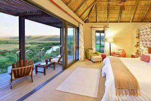 Sarili Lodge 3