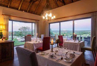 Sarili Lodge 9