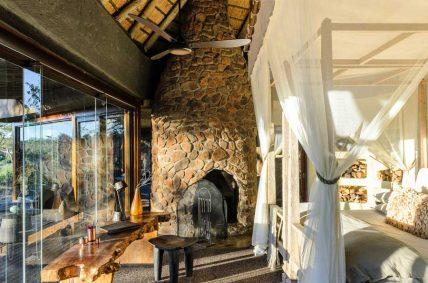 Singita Boulders Lodge 4 afrique du sud singita boulders lodge5
