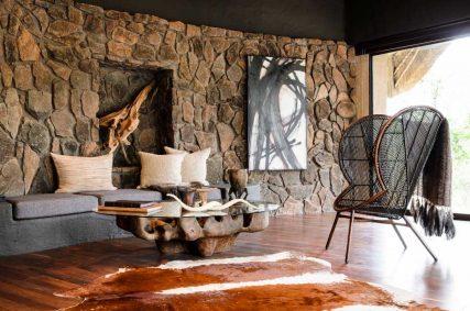 Singita Boulders Lodge 5