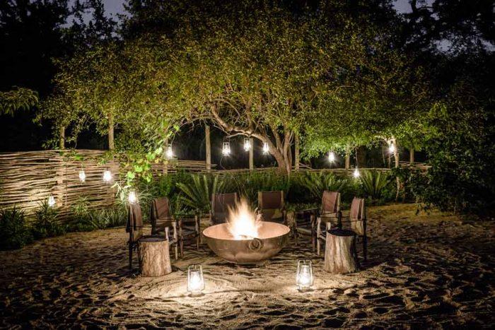 Singita Ebony Lodge 1 afrique du sud singita ebony lodge1