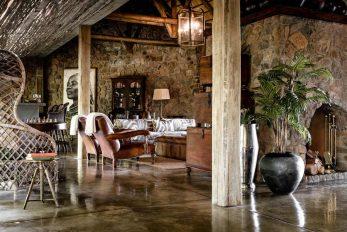 Singita Ebony Lodge 4 afrique du sud singita ebony lodge4