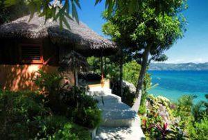 Madagascar 4 madagascar jardin vanille1