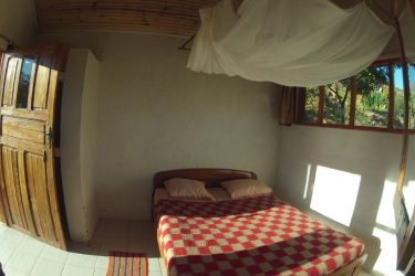 Tsarasoa Lodge 2