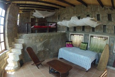 Tsarasoa Lodge 4