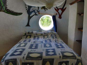 Tsarasoa Lodge 5