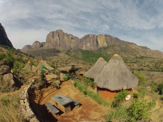 Tsarasoa Lodge 6