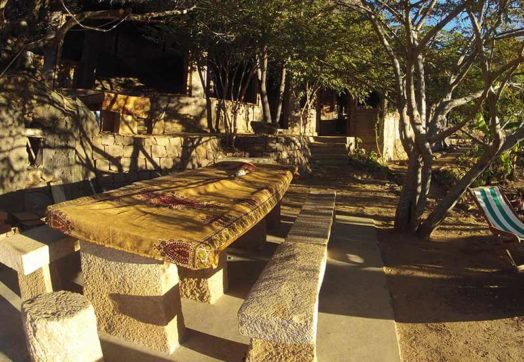 Tsarasoa Lodge 7 madagascar tsarasora lodge7