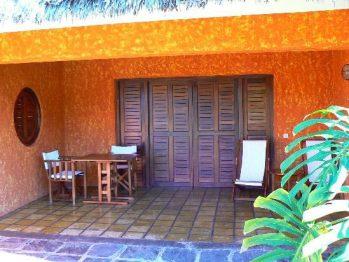 Vahiny Lodge 2 madagascar vahiny lodge3