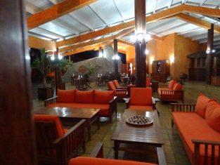 Vahiny Lodge 5 madagascar vahiny lodge7