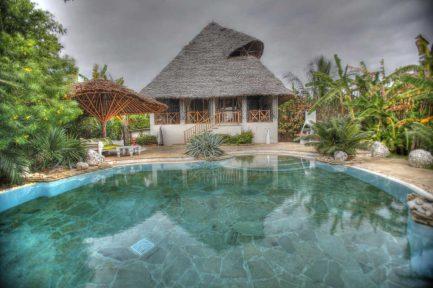 Msambweni Beach House 12 mombasa mbsambweni beach house10
