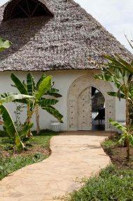 Msambweni Beach House 10 mombasa mbsambweni beach house11