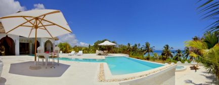 Msambweni Beach House 11 mombasa mbsambweni beach house12