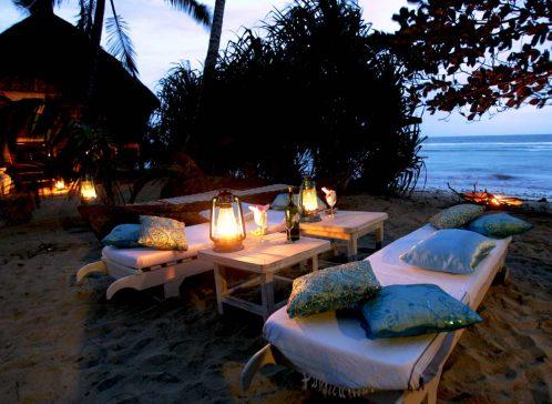 Msambweni Beach House 14 mombasa mbsambweni beach house14