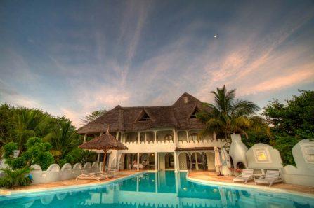 Msambweni Beach House 3 mombasa mbsambweni beach house2