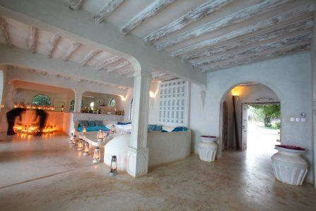 Msambweni Beach House 4 mombasa mbsambweni beach house3