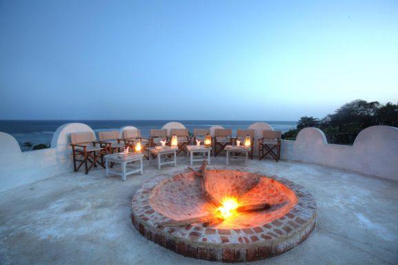 Msambweni Beach House 5 mombasa mbsambweni beach house4