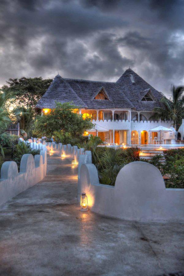 Msambweni Beach House 1 mombasa mbsambweni beach house5