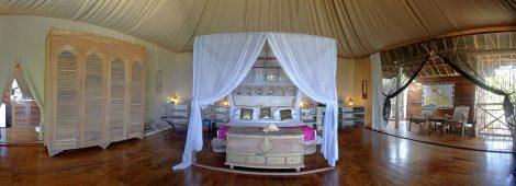 Msambweni Beach House 6 mombasa mbsambweni beach house6