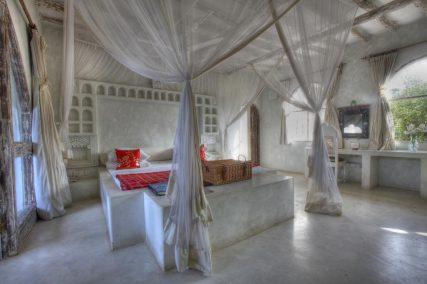 Msambweni Beach House 9 mombasa mbsambweni beach house8