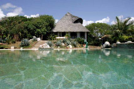 Msambweni Beach House 8 mombasa mbsambweni beach house9