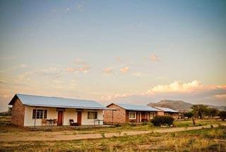 Nos lodges en Namibie 75