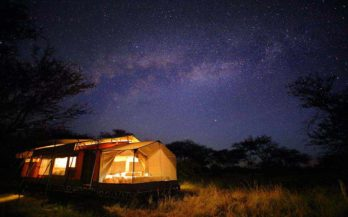 Olakira Camp 1 tanzanie olakira camp1
