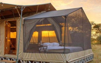 Olakira Camp 2 tanzanie olakira camp2