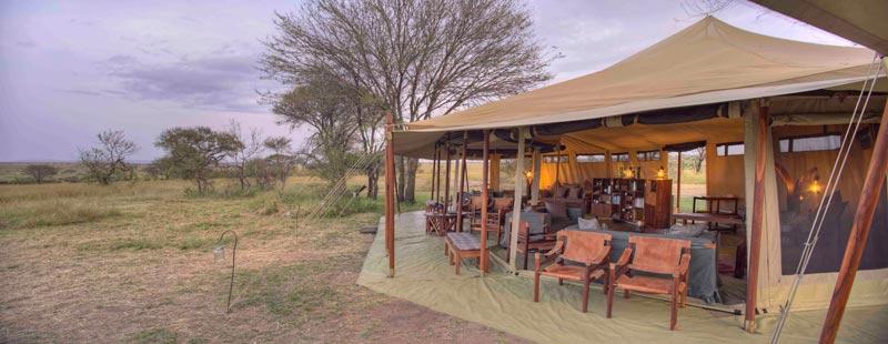 Olakira Camp 4 tanzanie olakira camp4
