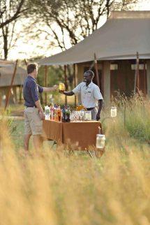 Olakira Camp 5 tanzanie olakira camp5