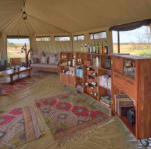 Olakira Camp 8 tanzanie olakira camp8