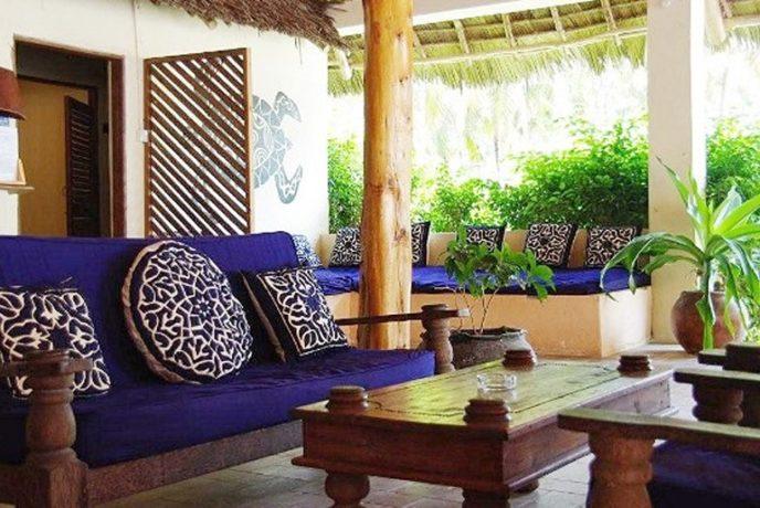 Cristal Resort 7 zanzibar cristal resort10
