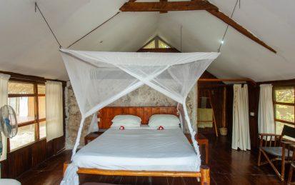 Cristal Resort 11