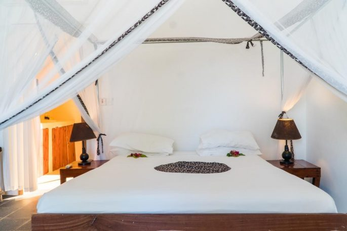 Cristal Resort 14