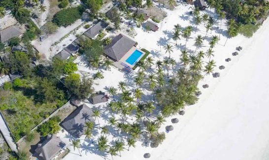 Cristal Resort 4