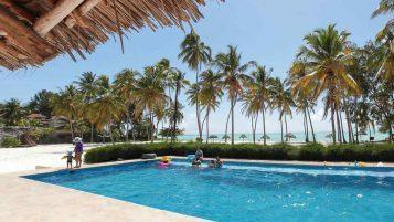 Cristal Resort 6