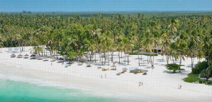 Cristal Resort 7