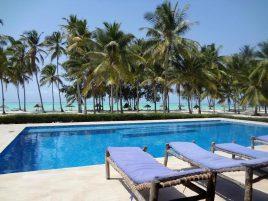 Cristal Resort 8
