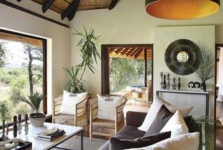Lodges Sabi Sand 21 afrique du sud londolozi tree camp0