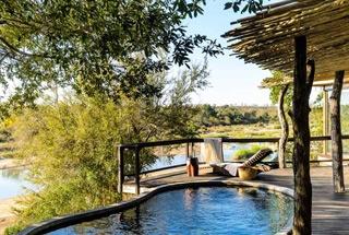 Lodges Sabi Sand 13 afrique du sud singita boulders lodge0