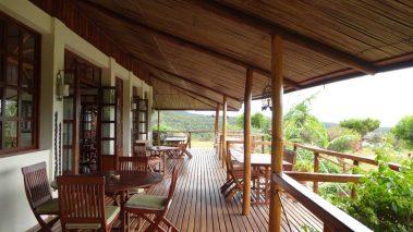 Nature Lodge 2