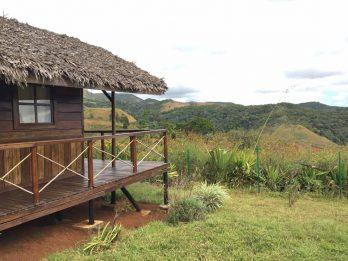 Nature Lodge 5