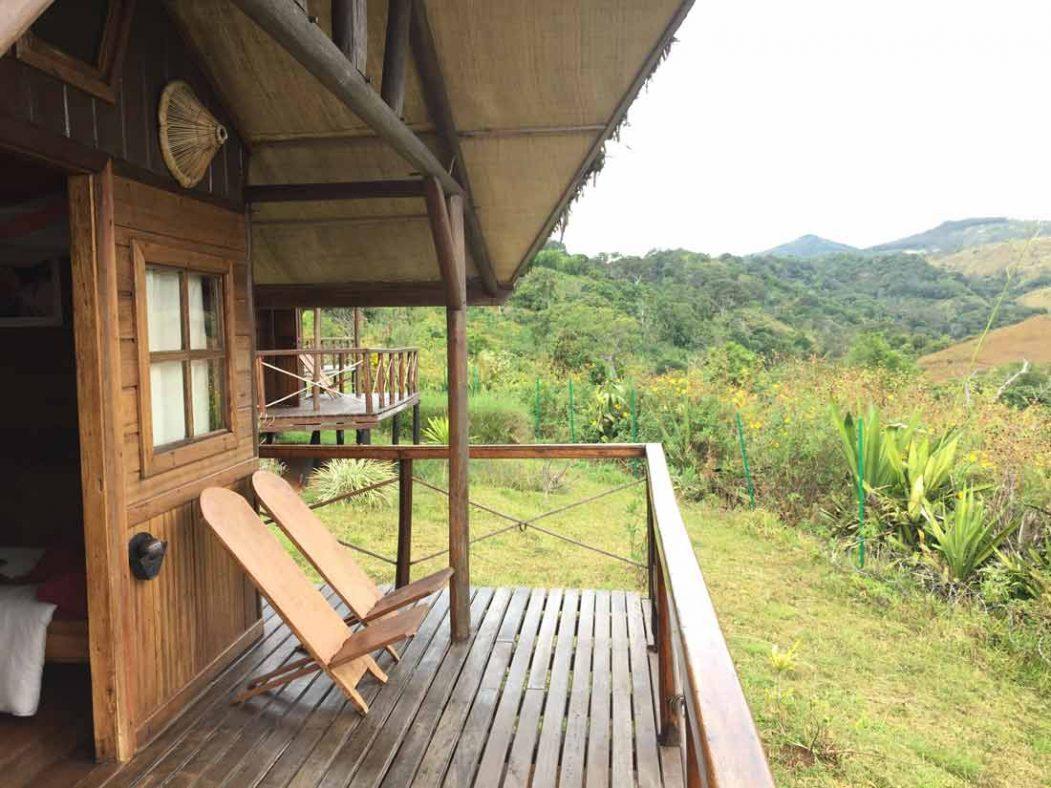 Nature Lodge 9